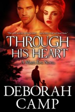 Through His Heart - Deborah Camp