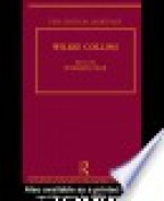Wilkie Collins: The Critical Heritage - Norman Page