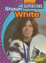 Shaun White - Mike Kennedy