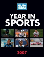 USA Today Year in Sports - Sports Publishing