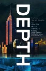 Depth - Lev A.C. Rosen