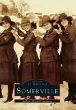 Somerville - Anthony Mitchell Sammarco