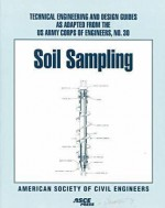 Soil Sampling - American Society of Civil Engineers
