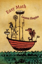 Easy Math - Lauren Shapiro, Marie Howe