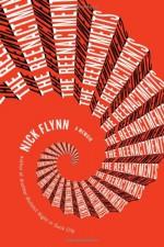 The Reenactments - Nick Flynn