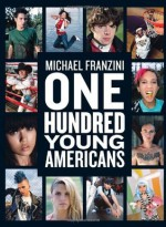 One Hundred Young Americans - Michael Franzini