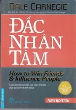 How to Win Friends and Influence People (Vietnamese Edition) - Dale Carnegie