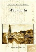 Weymouth, MA - William J. Pepe