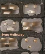 Evan Holloway - Ralph Rugoff