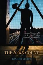 The Hard Count - Ginger Scott