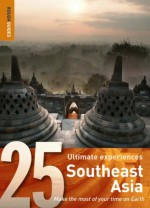 Southeast Asia (Rough Guide Travel Guides) - Rough Guides