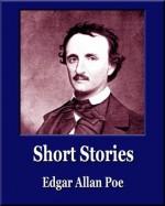 Complete Short Stories of Edgar Allan Poe (66 Stories) (Illustrated) (Unique Classics) - Edgar Allan Poe, Unique Classics, Byam Shaw, Harry Clarke, Aubrey Beardsley