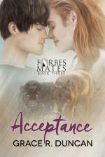 Acceptance - Grace R. Duncan