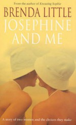 Josephine and Me - Brenda Little