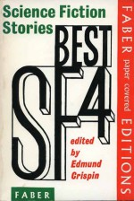 Best SF 4 - Edmund Crispin