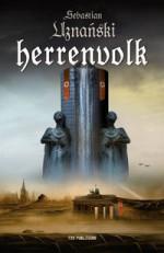 Herrenvolk - Sebastian Uznański