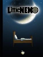 Little Nemo: Dream Another Dream - Bill Sienkiewicz, Paul Pope, David Mack, Nate Powell, Craig Thompson, Michael Allred, Farel Dalrymple, Andrew Carl, Josh O'Neill, Chris Stevens