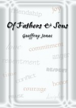 Of Fathers & Sons - Geoffrey Jones