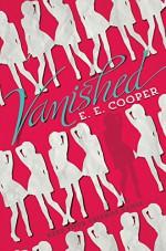 Vanished - James Fenimore Cooper