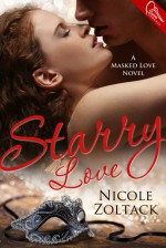 Starry Love - Nicole Zoltack
