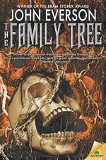 The Family Tree - John Everson