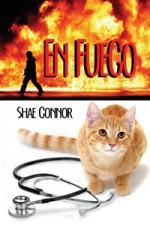 En Fuego - Shae Connor
