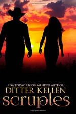 Scruples (Scruples PG) (Volume 1) - Ditter Kellen
