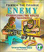 Fighting the Invisible Enemy - Terrence Webster-Doyle