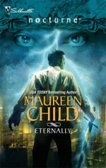 Eternally - Maureen Child