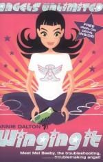 Winging It - Annie Dalton