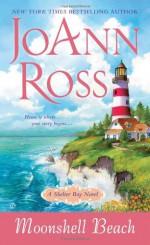 Moonshell Beach - JoAnn Ross