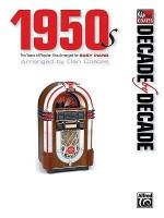Dan Coates Decade by Decade: 50s - Dan Coates
