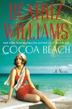 Cocoa Beach: A Novel - Beatriz Williams