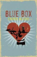 Blue Box - Carmen Aguirre