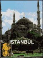 Istanbul - Sharon Amos, Sharon Amos, Klaus H Carl