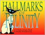 Hallmarks of Felinity: A 9 Chickweed Lane Book - Brooke McEldowney