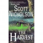 The Harvest - Scott Nicholson