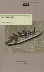 The Winners - Julio Cortázar, Elaine Kerrigan, Alastair Reid