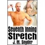Seventh Inning Stretch - J.M. Snyder