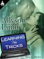 Learning New Tricks - Allyson Lindt