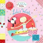 Lili's Wish (Lili & Pickle) - Emma Thomson