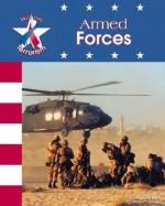 Armed Forces (War On Terrorism) - John Hamilton