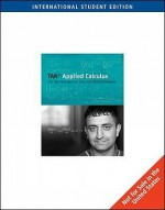 Applied Calculus For The Managerial, Life, &Social Sciences [Solutions Manual Only] 7th Edition - Unknown Author 63