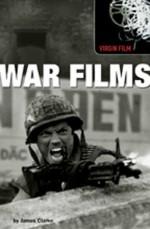 War Films - James Clark