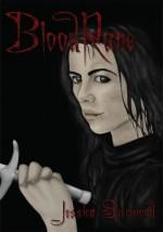 BloodRune - Jessica Sherwood