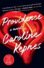 Providence - Caroline Kepnes