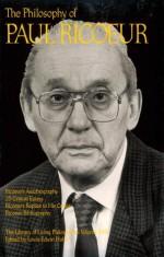 The Philosophy of Paul Ricoeur, Volume 22 - Paul Ricoeur
