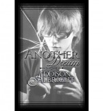 Another Dream - Addison Albright