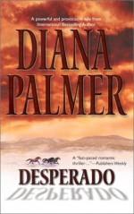 Desperado - Diana Palmer