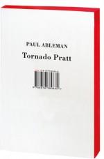 Tornado Pratt - Paul Ableman, Silvia Rota Sperti